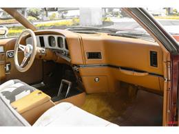 1973 AMC AMX (CC-1393471) for sale in Fort Lauderdale, Florida