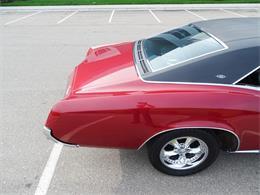 1967 Buick Riviera (CC-1393477) for sale in O'Fallon, Illinois
