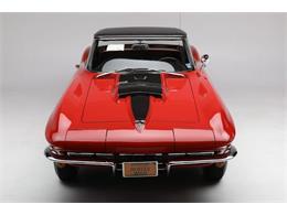 1967 Chevrolet Corvette (CC-1393486) for sale in Clifton Park, New York