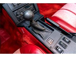 1989 Chevrolet Camaro (CC-1393495) for sale in Salem, Ohio