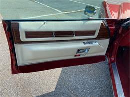 1976 Cadillac Eldorado (CC-1390350) for sale in Westford, Massachusetts
