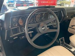 1972 Chevrolet Chevelle (CC-1393503) for sale in Columbus, Ohio