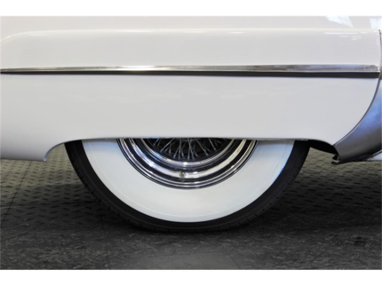1947 Buick Super 8 (CC-1393531) for sale in San Ramon, California