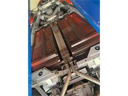1999 Plymouth Prowler (CC-1393537) for sale in Bismarck, North Dakota