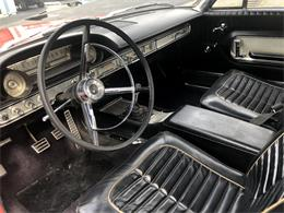 1964 Ford Convertible (CC-1393538) for sale in Greenville, North Carolina