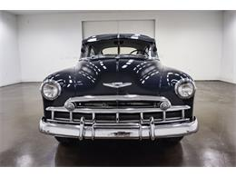 1949 Chevrolet Deluxe (CC-1393540) for sale in Sherman, Texas