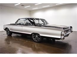 1965 Chrysler Newport (CC-1393541) for sale in Sherman, Texas