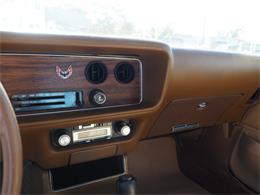 1977 Pontiac Firebird (CC-1393544) for sale in Downers Grove, Illinois