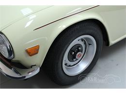 1970 Triumph TR6 (CC-1393548) for sale in Waalwijk, Noord Brabant