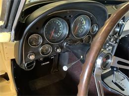 1965 Chevrolet Corvette (CC-1393549) for sale in Sarasota, Florida