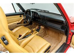 1995 Porsche 911 (CC-1390355) for sale in Costa Mesa, California