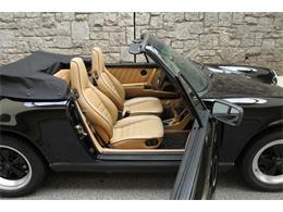 1989 Porsche 911 (CC-1393553) for sale in Atlanta, Georgia