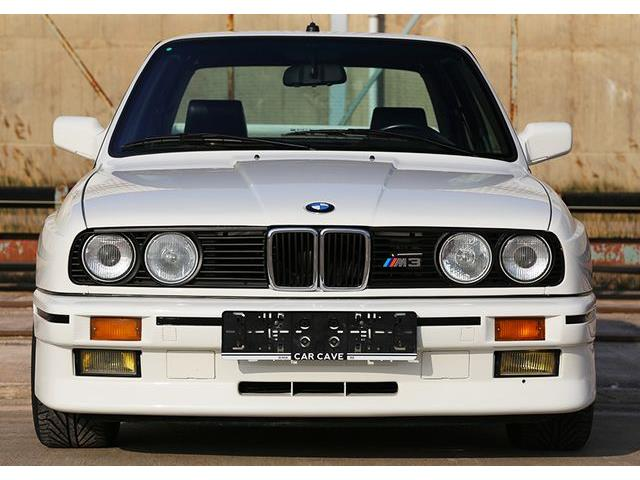 1988 BMW M3 (CC-1393571) for sale in Aiken, South Carolina