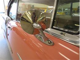 1955 Chevrolet Bel Air (CC-1393572) for sale in San Jose, California
