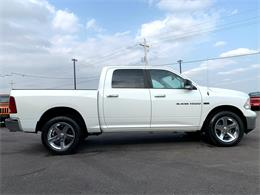 2012 Dodge Ram 1500 (CC-1393574) for sale in Cicero, Indiana