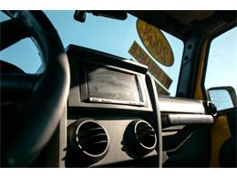 2008 Jeep Wrangler (CC-1393575) for sale in Cicero, Indiana