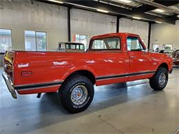 1972 GMC 1500 (CC-1393580) for sale in Bend, Oregon