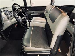 1957 Chevrolet Bel Air (CC-1393582) for sale in Largo, Florida