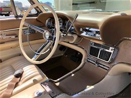 1962 Ford Thunderbird (CC-1393585) for sale in Las Vegas, Nevada