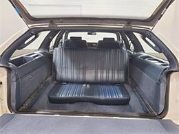1993 Buick Roadmaster (CC-1393587) for sale in Sioux Falls, South Dakota