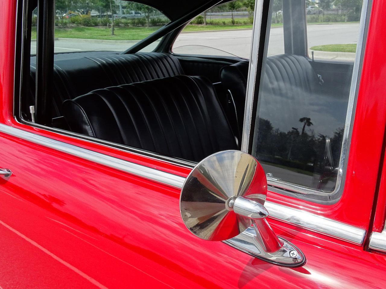 1955 Chevrolet 210 (CC-1393589) for sale in O'Fallon, Illinois