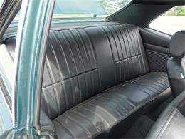 1970 Chevrolet Nova (CC-1393591) for sale in O'Fallon, Illinois