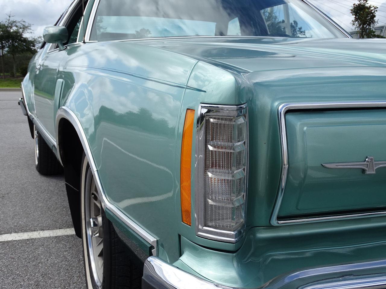 1979 Ford Thunderbird (CC-1393592) for sale in O'Fallon, Illinois