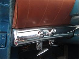 1951 Kaiser Deluxe (CC-1390360) for sale in Greensboro, North Carolina