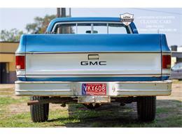 1978 GMC Sierra (CC-1393602) for sale in Milford, Michigan