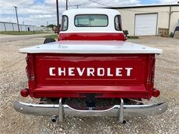1954 Chevrolet 3100 (CC-1393609) for sale in Sherman, Texas