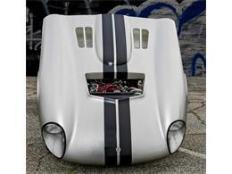 1965 Superformance Cobra (CC-1390362) for sale in Irvine, California