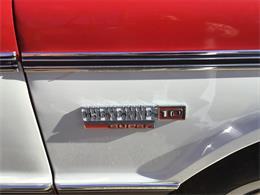 1972 Chevrolet Cheyenne (CC-1393633) for sale in manchester Center, Vermont