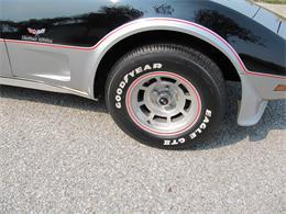 1978 Chevrolet Corvette (CC-1393637) for sale in Omaha, Nebraska