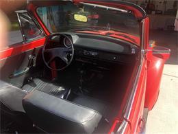 1973 Volkswagen Super Beetle (CC-1393660) for sale in Castle Rock, Colorado