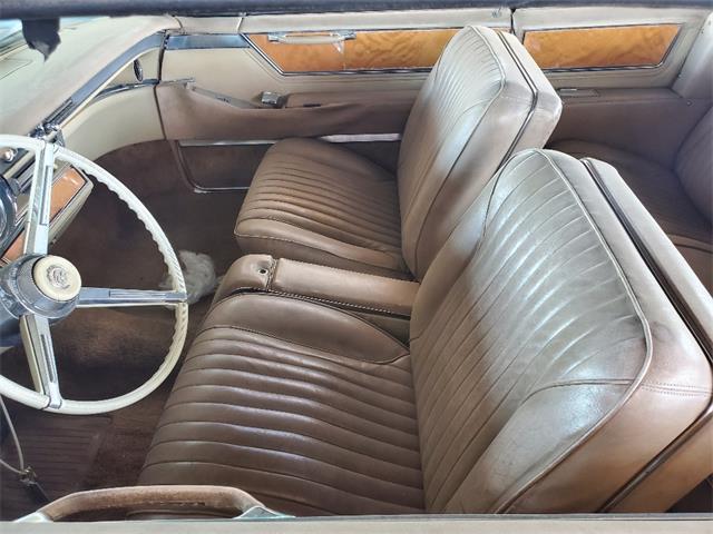 1965 Cadillac DeVille (CC-1393661) for sale in Phoenix, Arizona