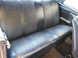 1966 Pontiac GTO (CC-1393665) for sale in Phoenix, Arizona