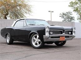 1967 GMC 1/2 Ton Pickup (CC-1393675) for sale in Phoenix, Arizona