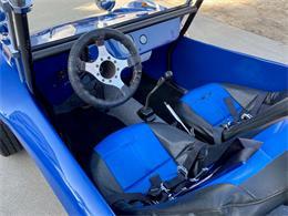 1968 Volkswagen Dune Buggy (CC-1393685) for sale in Chula Vista, California