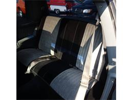 1985 Buick Grand National (CC-1390369) for sale in Saratoga Springs, New York