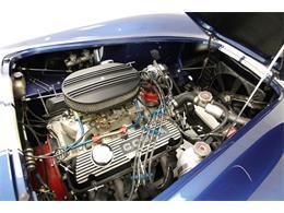 1966 Shelby Cobra (CC-1393690) for sale in Morgantown, Pennsylvania