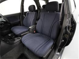1994 Subaru Impreza (CC-1393697) for sale in Christiansburg, Virginia