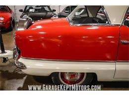 1959 Nash Metropolitan (CC-1393741) for sale in Grand Rapids, Michigan