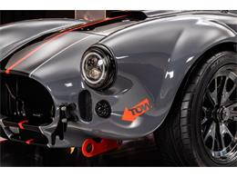1965 Shelby Cobra (CC-1393742) for sale in Plymouth, Michigan