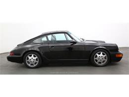 1991 Porsche 964 (CC-1393747) for sale in Beverly Hills, California