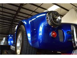 1965 Shelby Cobra (CC-1393749) for sale in Mooresville, North Carolina