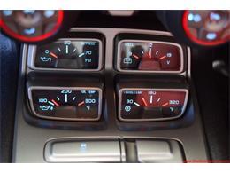 2012 Chevrolet Camaro (CC-1393750) for sale in Mooresville, North Carolina