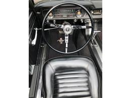 1965 Ford Mustang (CC-1393751) for sale in West Pittston, Pennsylvania