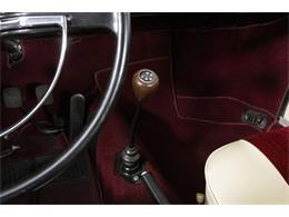 1965 Volkswagen Karmann Ghia (CC-1393758) for sale in St. Charles, Missouri