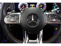 2019 Mercedes-Benz E-Class (CC-1390376) for sale in Bettendorf, Iowa