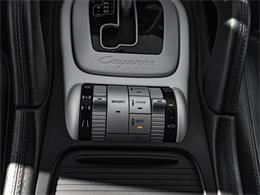 2009 Porsche Cayenne (CC-1393767) for sale in Kelowna, British Columbia